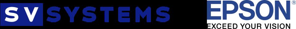SVkauppa.fi